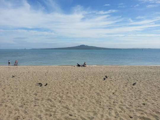 auckland2bmission2bbay2bbeach